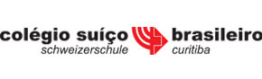 colegio_suico