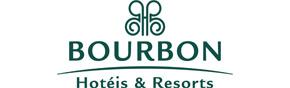 hotel_bourbon