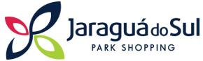 shopping_jaragua_do_sul