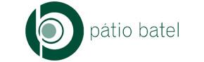 shopping_patio_batel