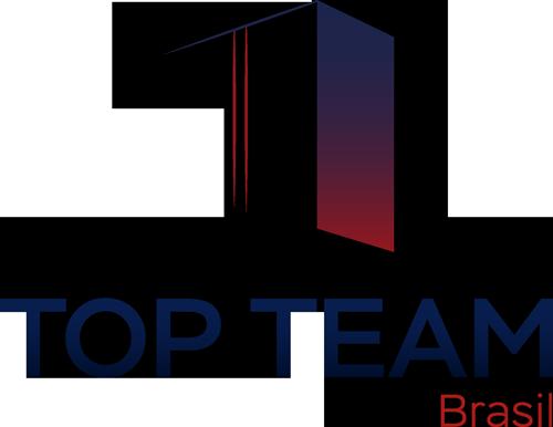 Trabalho e soluções em altura - Top Team Brasil